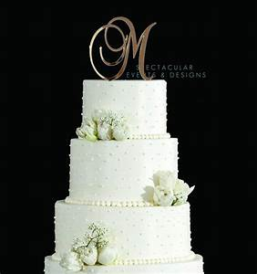68 best mr mrs images on pinterest wedding wine With letter wedding cake toppers