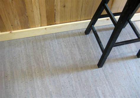 cork flooring gray eco friendly flooring photo gallery detail