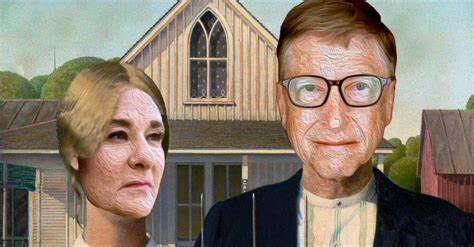 Bill Gates and neo-feudalism: a closer look at Farmer Bill ...