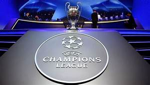 Time Schedule Sheet Here 39 S Your Essential Uefa Champions League Cheat Sheet