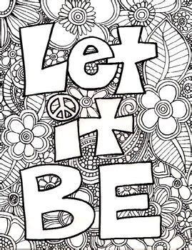 adult coloring pages images  pinterest adult