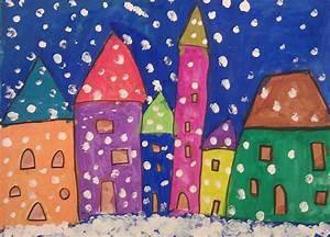 Malen Mit Kindern : kunst in ~ Markanthonyermac.com Haus und Dekorationen