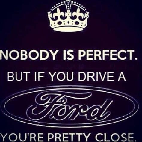 ford truck quotes