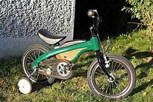 Bmw Fahrrad Kinder : biete bmw kidsbike fahrrad laufrad unikat bmw drivers ~ Kayakingforconservation.com Haus und Dekorationen