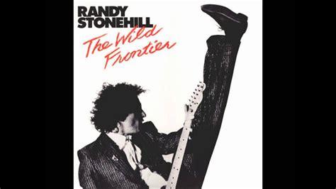 randy stonehill wild wind