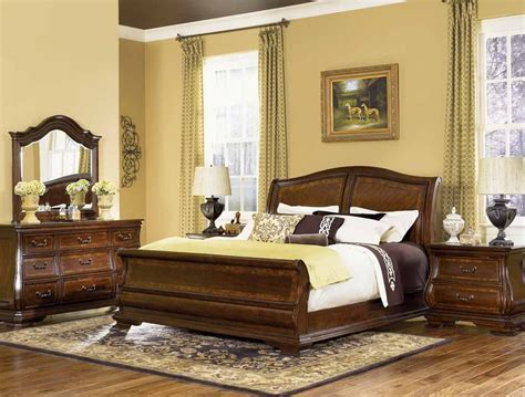 French Vintage Bedroom Furniture   Home Design Ideas