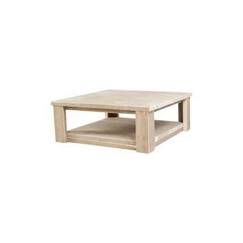steigerhout kopen karwei salontafel met onderblad steigerhout 60 cm kopen karwei