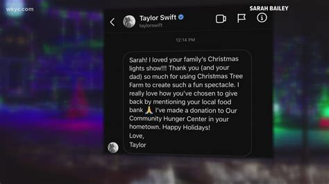 Taylor Swift's 2nd 2020 album, 'Evermore,' released | kvue.com