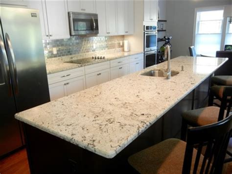 Bianco Romano   Countertops By Superior  Granite, Marble
