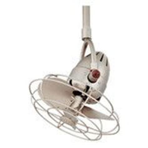 atlas diane ceiling fan 1000 images about corner mounter fan on pinterest