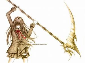 Yuki Cross/#163887 - Zerochan