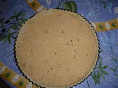 tarte au sucre cassonade recette iterroir