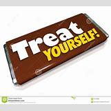 Candy Bar Images Clip Art | 1300 x 1148 jpeg 215kB