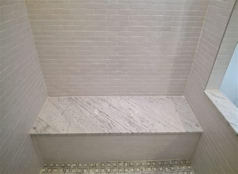 closet door master bath remodel elite development washington dc