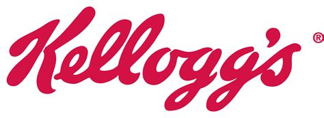 Kellogg?s ? Logos Download