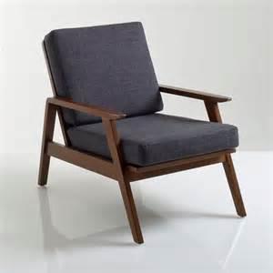 Fauteuil Scandinave Vintage Ikea by Fauteuil Vintage Watford La Redoute Interieurs Prix