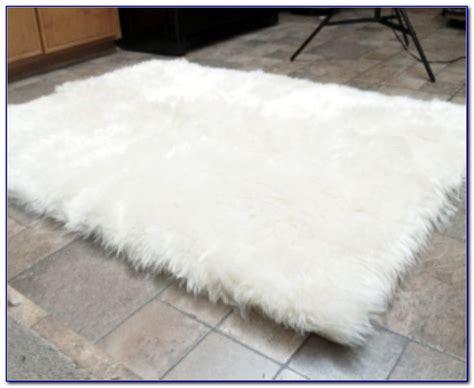 white rug ikea white rug ikea rugs home design ideas