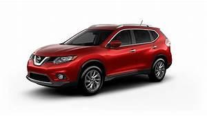 Nissan Juke Rouge : 2016 nissan rogue exterior and interior color options ~ Melissatoandfro.com Idées de Décoration