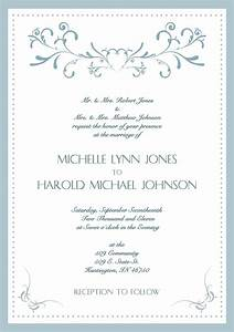 sample wedding invitation cards in english wedding With wedding invitations text in english