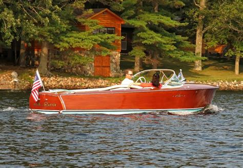 Houseboats For Sale Lake Tahoe by 1000 Images About Wood Boats On Apache Ii