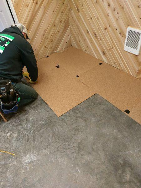 flooring installation kit rona idalias salon