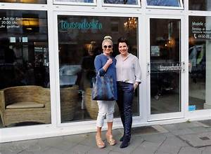 Fashion For Home Düsseldorf : video trendfrisur 2 seidentuch im haar bei salon tausendsch n in d sseldorf lieblingsstil ~ Frokenaadalensverden.com Haus und Dekorationen