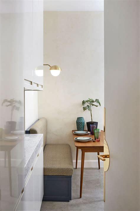 'Henri Martin' Paris Apartment by Laura Gonzalez   Yellowtrace