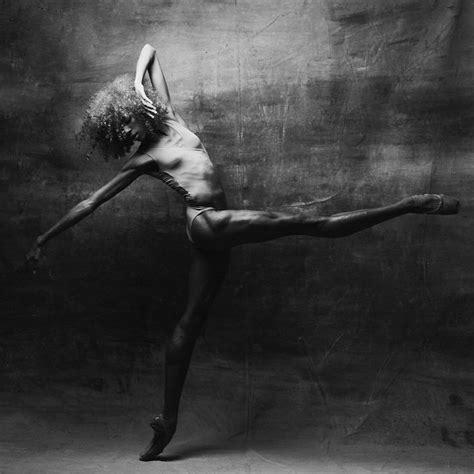 💃🏽 — adji cissoko photographed by karolina kuras ...