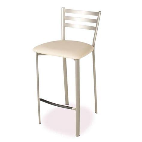 photo chaise de cuisine hauteur plan de travail