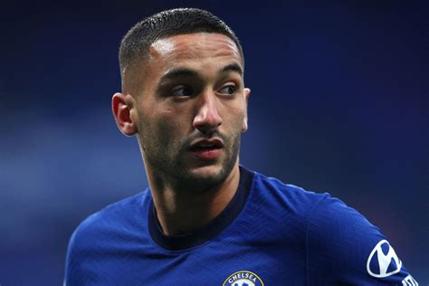 Hakim ziyech received 2 yellow cards and 0 red cards. Mixed emotions on Chelsea debut for Hakim Ziyech after ...