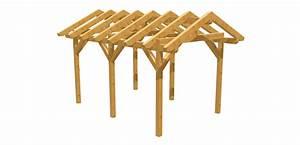 Holzpavillon Selber Bauen : sparen durch selber bauen holz baupl ne ~ Orissabook.com Haus und Dekorationen
