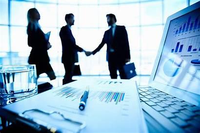 Project Manager Management Certificazioni Diventare Come Richiesto