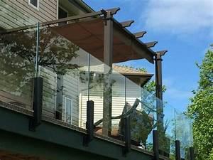 Sonnenschutz Dachterrasse Wind : ber ideen zu windschutz terrasse auf pinterest windschutz sichtschutz und gartentore ~ Sanjose-hotels-ca.com Haus und Dekorationen