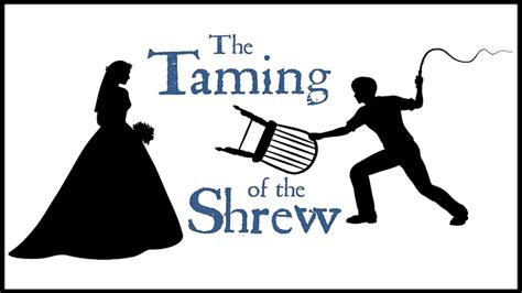 "Pigeon Creek Shakespeare Company brings ""The Taming of the ..."