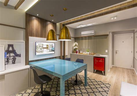 home interior design projeto de interiores projeto escritó juliana agner