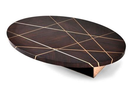 30 best images about Inlay Finshes on Pinterest   Modern