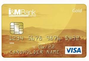 Ics Visa World Card Abrechnung : image gallery international visa card ~ Themetempest.com Abrechnung