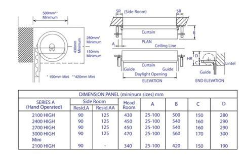 garage door height novoferm up and garage door safety features from