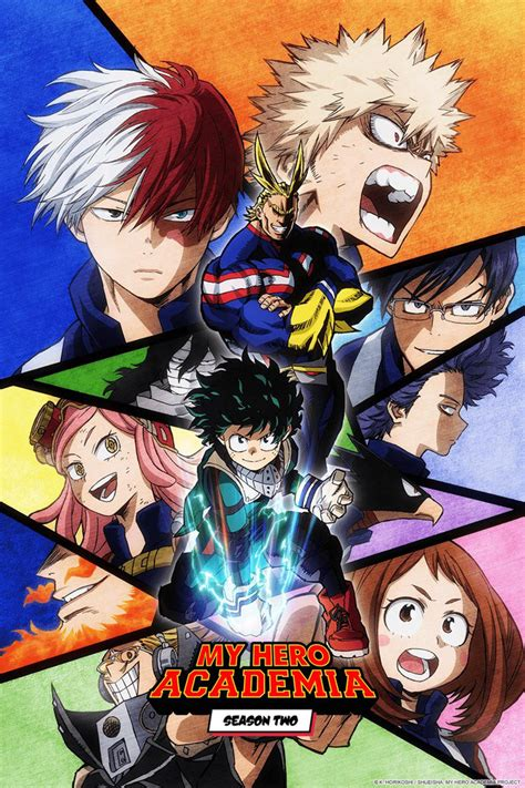 F4f My Hero Academia Statues Poll Vote To Show Your