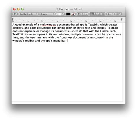 Free Resume Templates For Mac Textedit by Resume Templates For Mac Textedit