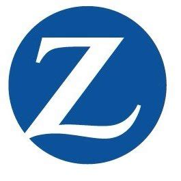Boatus Insurance Customer Service Number by Zurich Customer Service Free Phone Number 0800 096 6233
