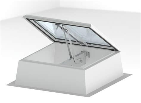 lamilux ci system lichtkuppel f100 datenblatt ci system rauchlift ge f100 lamilux heinrich strunz