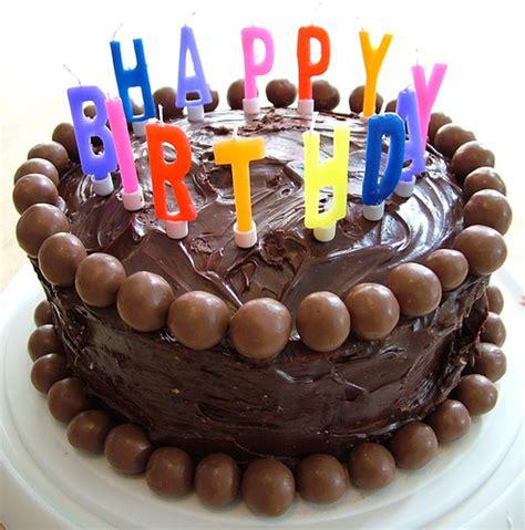 Wanita Gemini Dewasa Birthdays And Wishes Happy Birthday Chocolate Cakes