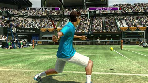 virtua tennis 2012 télécharger torent tpb