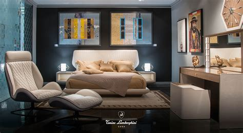 formitalia luxury group luxury interiors  accessories