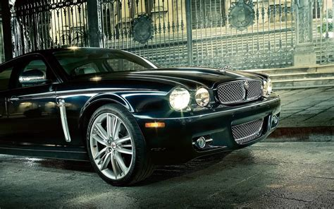 Black cars Hot and stylish HD Wallpapers collection free ...
