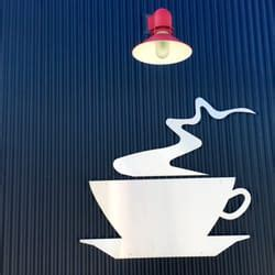 I can't give it a better rating, since it is closed, but wanted future travelers to be aware of this change. Wake Up Call Coffee - 2019 All You Need to Know BEFORE You Go (with Photos) Coffee & Tea - Yelp