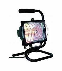 Halogène Led Sur Pied : projecteur ext rieur sur pied tous les fournisseurs de ~ Dailycaller-alerts.com Idées de Décoration