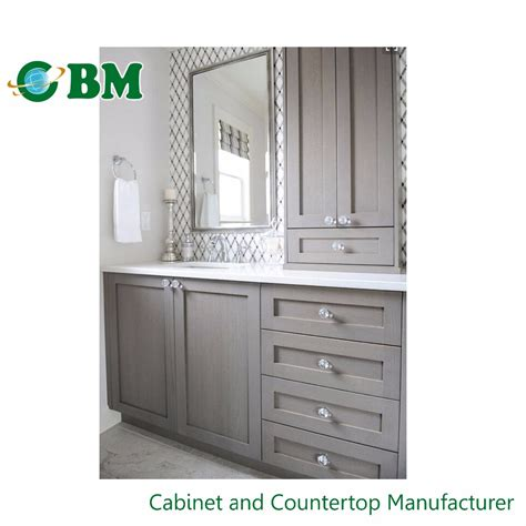 Bathroom Cabinet For Sale by American Style Bathroom Cabinet For Sale Buy