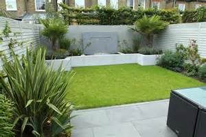 pictures of small garden designs small city family garden ideas builders design designers in kew richmond surrey area